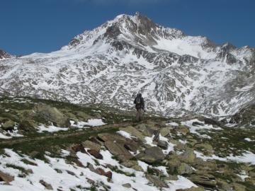 10 2009-07-19 cima Caione 016.jpg