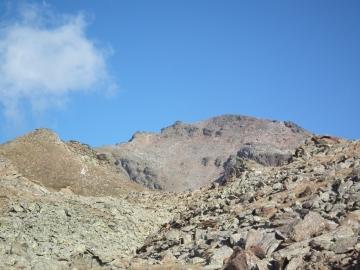 01 2011-09-15 cima Caione 007.jpg
