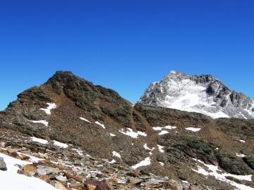 20 2008-07-16 cima Caione e Graole 046.jpg