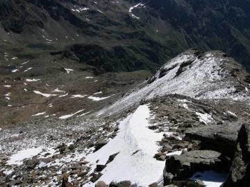 20 2008-07-16 cima Caione e Graole 053.jpg