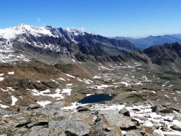 20 2008-07-16 cima Caione e Graole 061.jpg