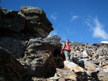20 2011-09-15 cima Caione 014.jpg