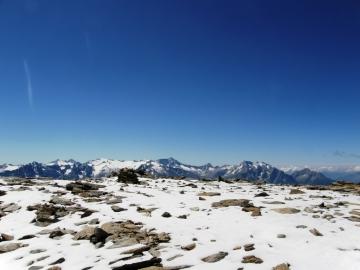 2008-07-16 cima Caione e Graole 062.jpg