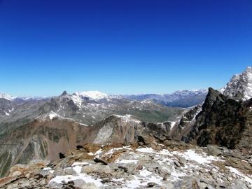 30 2008-07-16 cima Caione e Graole 057.jpg