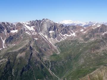 30 2008-07-16 cima Caione e Graole 058.jpg