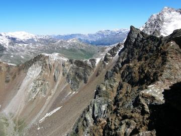 30 2008-07-16 cima Caione e Graole 059.jpg