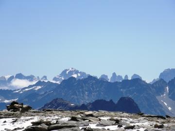 30 2008-07-16 cima Caione e Graole 069.jpg