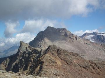 30 2011-09-15 cima Caione 016.jpg
