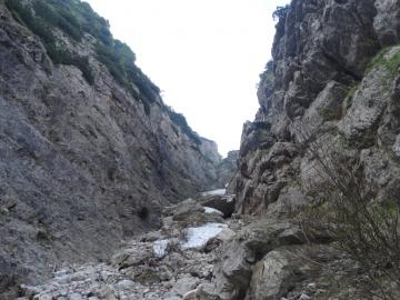 02 2014-06-22 monte Carega 013