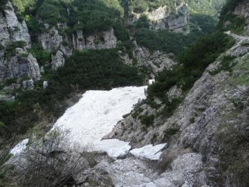 04 2014-06-22 monte Carega 014