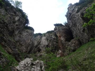 06 2014-06-22 monte Carega 015
