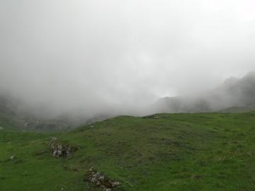 07 2014-06-22 Val D'Illasi e Carega 012