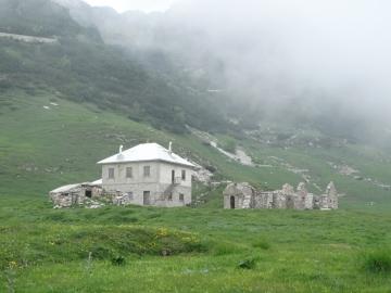 08 2014-06-22 monte Carega 030