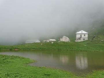 10 2014-06-22 monte Carega 035