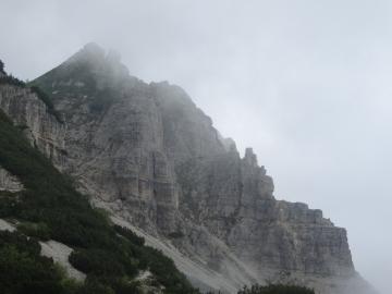 16 2014-06-22 monte Carega 038