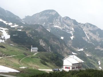 18 2014-06-22 monte Carega 039