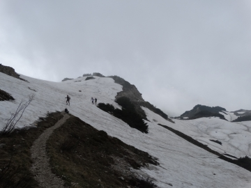 20 2014-06-22 monte Carega 040