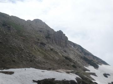 22 2014-06-22 monte Carega 043