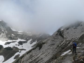24 2014-06-22 monte Carega 044