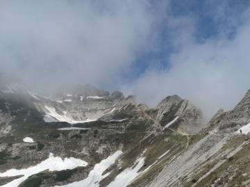 26 2014-06-22 monte Carega 045