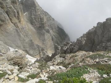 27 2014-06-22 Val D'Illasi e Carega 021