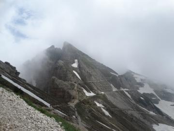 28 2014-06-22 monte Carega 046