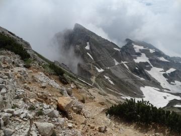 30 2014-06-22 monte Carega 103
