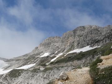 32 2014-06-22 monte Carega 106