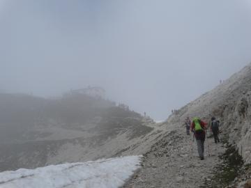 36 2014-06-22 monte Carega 109