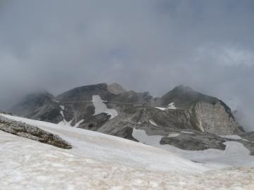 38 2014-06-22 monte Carega 110