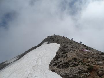 40 2014-06-22 monte Carega 111