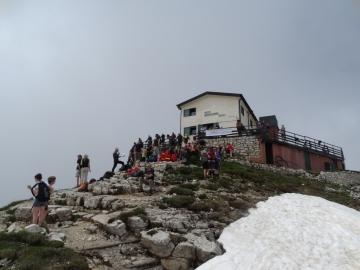 42 2014-06-22 monte Carega 112