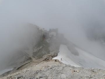 44 2014-06-22 monte Carega 115