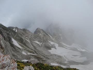 46 2014-06-22 monte Carega 127