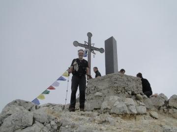47 2014-06-22 Val D'Illasi e Carega 024