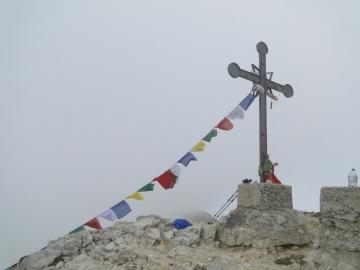 47 2014-06-22 Val D'Illasi e Carega 028
