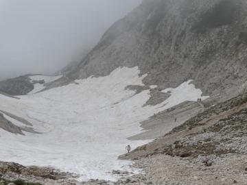 48 2014-06-22 monte Carega 129