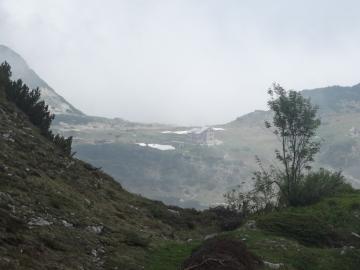 50 2014-06-22 monte Carega 130