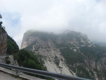 52 2014-06-22 monte Carega 148