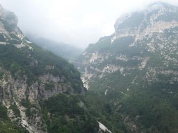 54 2014-06-22 monte Carega 149