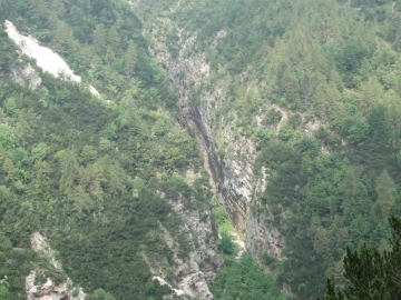 56 2014-06-22 monte Carega 150