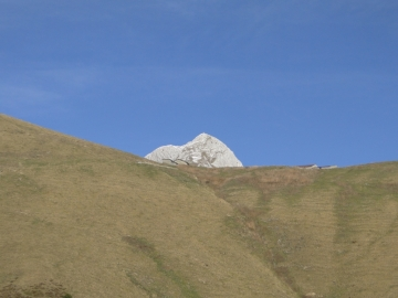 03 2012-11-17 cima Omini di valzurio 026