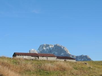 03 2012-11-17 cima omini valzurio 024