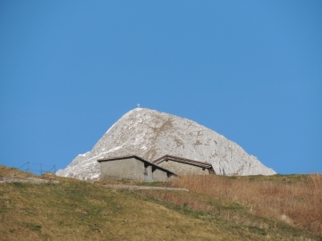03 2012-11-17 cima omini valzurio 025