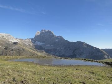 05 2012-11-17 cima Omini di valzurio 025