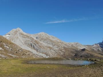 06 2012-11-17 cima omini valzurio 022
