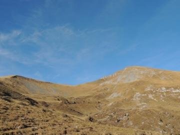 09 2012-11-17 cima omini valzurio 021