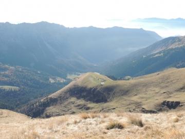 11 2012-11-17 cima omini valzurio 011