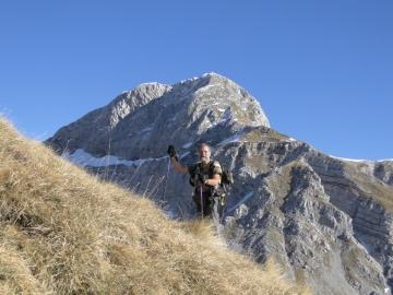 14 2012-11-17 cima Omini di valzurio 008