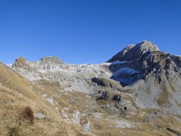 16 2012-11-17 cima Omini di valzurio 009